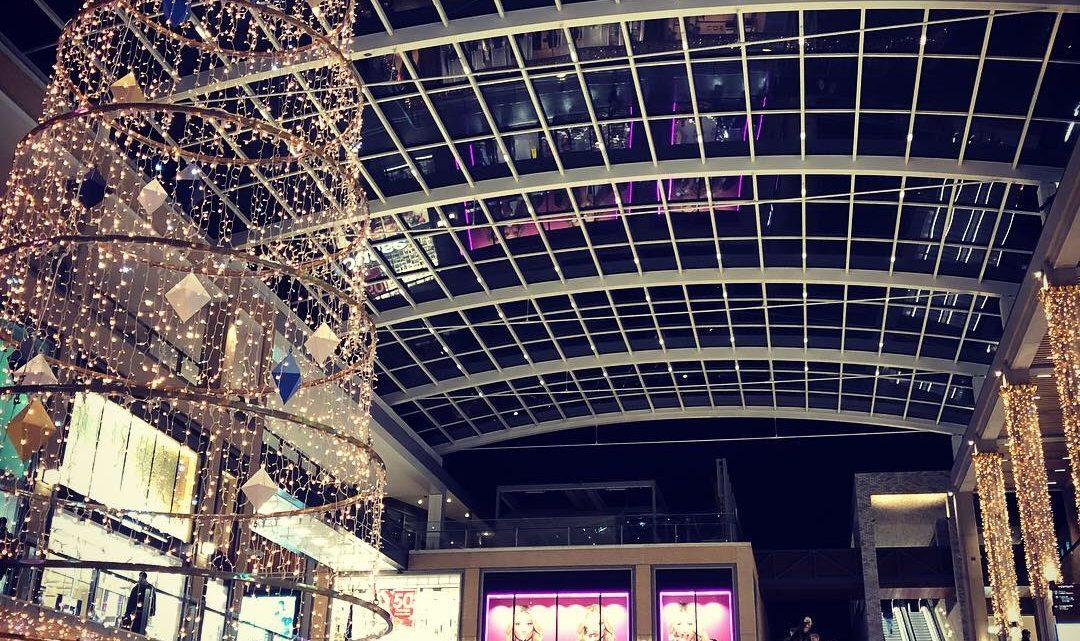 Pho Pho Pho! A Christmas Treat!